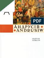 Andrusiw