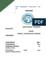 Vaibhavtranning 141128125457 Conversion Gate02
