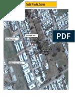 Calles Intervenidas, Sector France  - Osorno.pdf