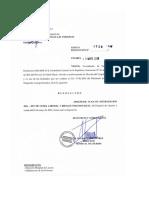 Plan de Intervención Clima Laboral y Riesgos Psicosociales 1