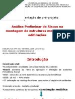docslide.com.br_pre-projeto-pos-eng-de-seguranca-do-trabalho.ppt