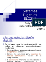 01-Introduccion.pdf