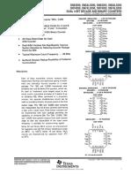 74393.pdf