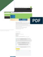 Maplesoft Maple 20161a 1133417 x86x64 » Site de Téléchargement Gratuit Logiciel.pdf