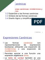 03-Formas Canonicas.pdf