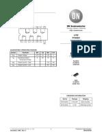 74LS04.pdf