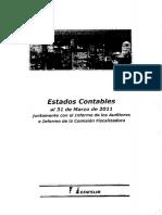 03_BalanceEdesur(con_firmas).pdf