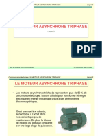 moteur_asynchrone-ppt.pdf
