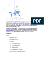 Nuevo Microsoft Office Word Document (2)
