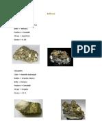 MX-PDF