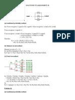 soln3.pdf
