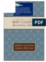 Therapists_Guide_to_Brief_CBTManua2l.pdf