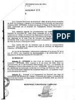 2006-Resolucion de Alcaldia 0424