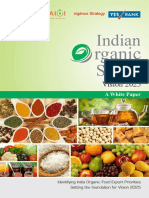 Indian_Organic_Sector_Vision