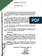 2006-Resolucion de Alcaldia 0424.pdf