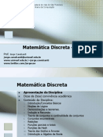 Mat_Disc_Parte01.pdf