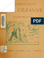 Meier-Graefe, Cézanne.pdf