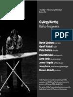 10292kafkafragmentsforweb.pdf