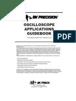 BK_PRECISION_OSCILLOSCOPE_GUIDEBOOK.pdf
