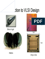 Intro 2 Vls i Design
