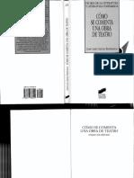 Garcia-Barrientos-Jose-Luis-Como-se-comenta-una-obra-de-teatro-Un-ensayo-de-metodo-Madrid-Sintesis-2003 (1).pdf