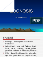 ZOONOSIS.ppt