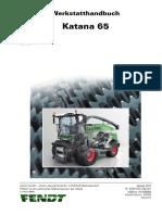WHB FENDT Katana_65_Ausgabe_012013.pdf