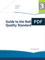 NQF03-Guide-to-NQS-130902(21)