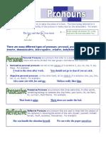 Pronouns2011.pdf