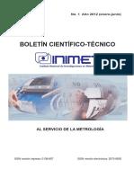 Boletin Medición Cuba.pdf