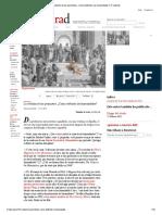 La rebelión de los pesimistas.pdf