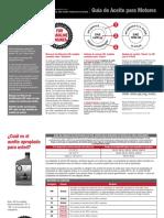 LUBRICANTES 02.pdf