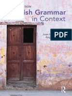 9780340958759_Spanish_Grammar_in_Context.pdf