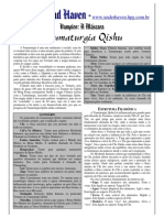 RPG Vampiro - Taumaturgia qishu.pdf