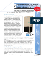 5. Catalogo Aire acondicionado.pdf