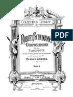 IMSLP28361-PMLP02829-Schumann_Compositionen_Pianoforte_Band_4_Op2_Litolff.pdf
