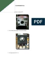 procedimiento experimental fisisa.docx