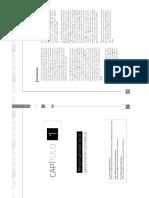 kas libro rse ++++++++.pdf