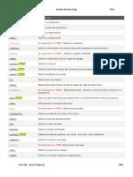 Lista_etiquetas_HTML5.pdf