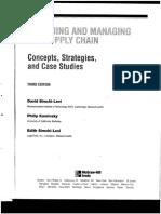 32218064-Supply-Chain-Management.pdf
