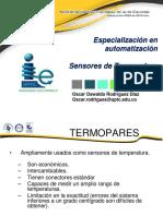 03 termocuplas.pdf