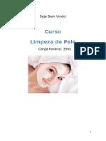 limpeza_de_pele__19904.pdf