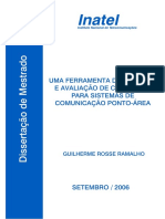 Dissertacao - 2006