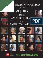 13_ParticipacionPoliticaAmbitoLocalAL.pdf