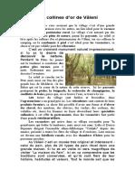 Articol Fr