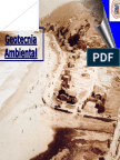 geotecnia_ambiental_1.pdf
