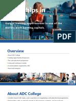WE General Presentation.pdf