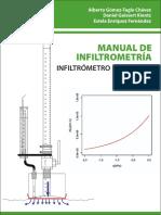 Gomez-Tagle Et Al_2014_Manual de Infiltrometria_Infiltrometro de Tensión INDI