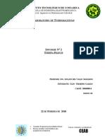Lab-Turbina-Francis.doc