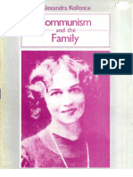 A.M. Kollontai-Communism and the Family-Socialist Workers Party (1984).pdf